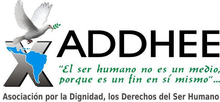 Conferencia de Salvador Allende en la Gran Logia de Colombia