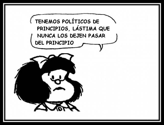 Mafalda_BlogEtica-blogspot