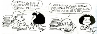 mafalda-educacion-1