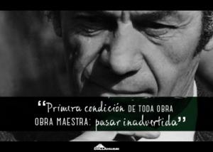 nicanor_parra_frases_poemas_antipoemas