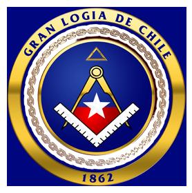 Gran-Logia-de-Chile