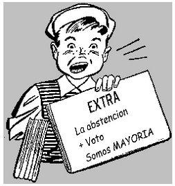 Abstencion_+_voto_somos_mayoria