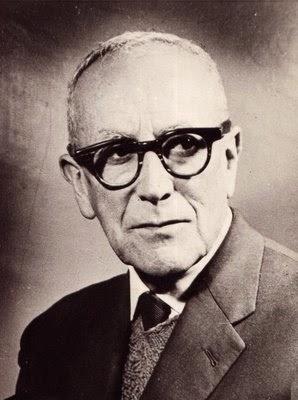 Dr. Luis Bisquertt Susarte (1)