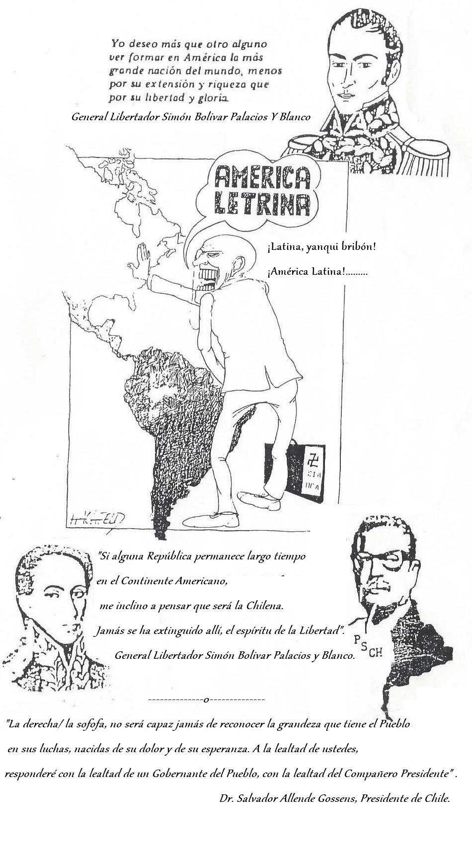america latina y libertadores 7