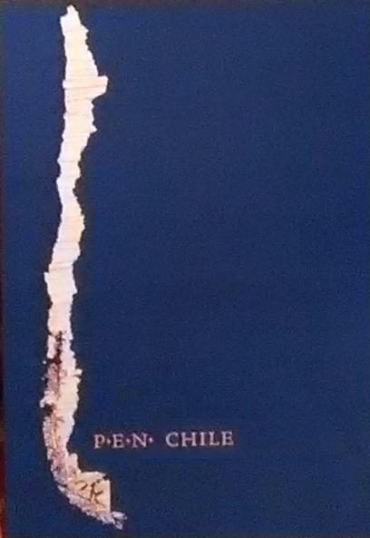 pen chile