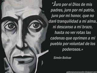 20080808182943-simon-bolivar