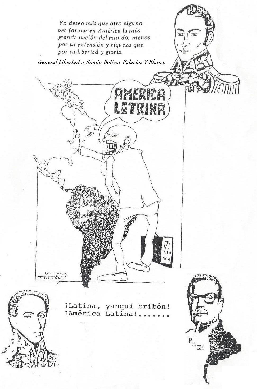 america latina y libertadores 3