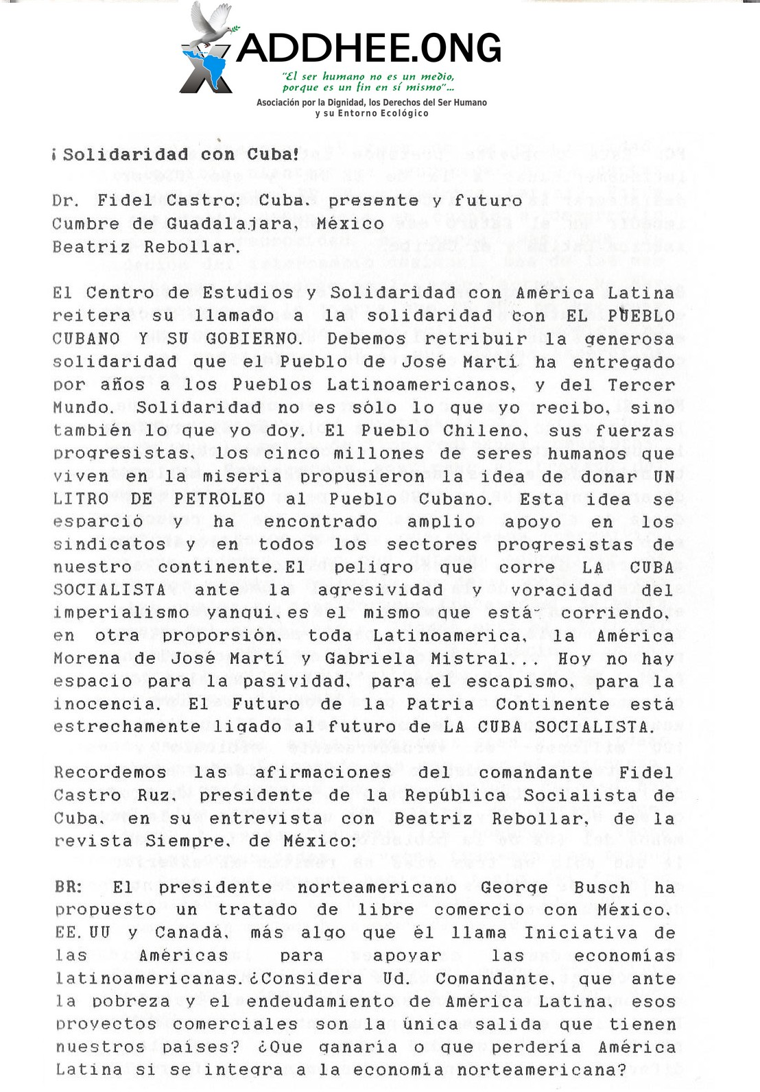 pag 1a