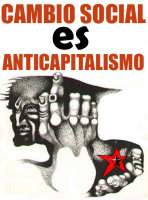 ob_6bed91_0-anticapitalistas