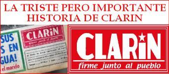 HISTORIA-CLARIN