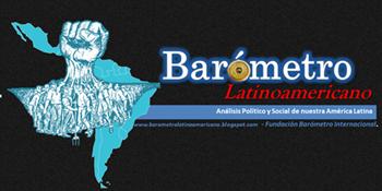 LOGO BAROMETRO PAG 3