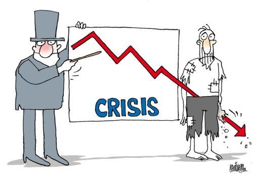 crisis_economia