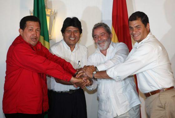izquierda-latinoamericana
