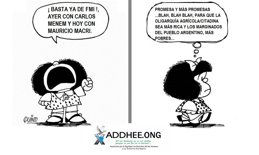 mafalda-basta-promesa NUEVO
