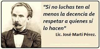 Jose Marti Perez