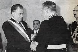 Pinochet1