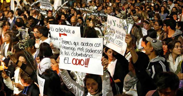 """En defensa de la autonomía universitaria. """"La autonomía universitaria académica, territorial y administrativa, es un Derecho""""."""