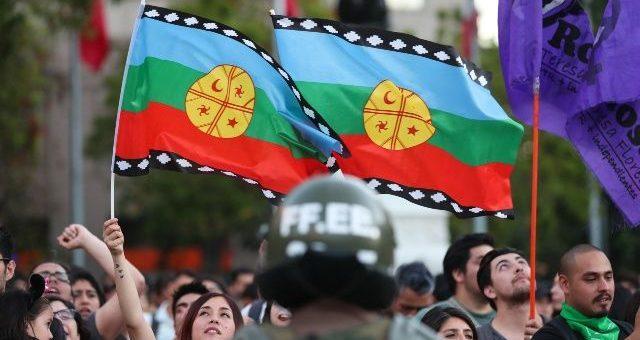 """El victimario Piñera Echeñique con sus agendas sociales busca nuevamente; """"Hacer la pasada"""", engañar, al Pueblo olvidado y abusado: ¡Basta ya de mentiras!, que se vaya el victimario del pueblo Chileno y del Pueblo Mapuche."""