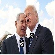 ¡La impunidad del nacionalsionismo debe terminar ya!