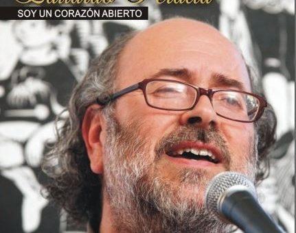 """""""¡Si, a lo que queremos como Pueblo Chileno, a partir del Movimiento Social del 18/10/2019!"""". Eduardo Peralta."""
