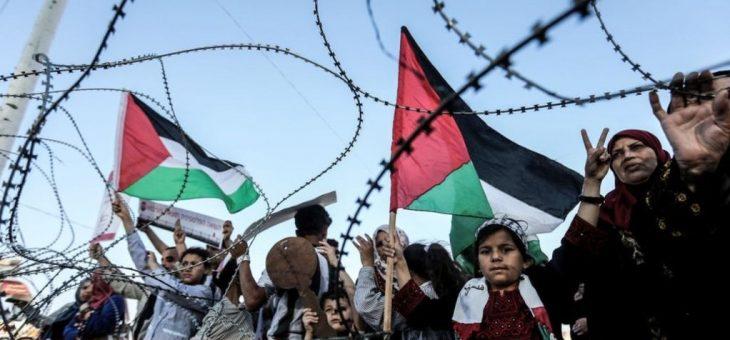 """AlQuds: Genocidio Sionista Israelista: Solidaridad con el Pueblo palestino. State of Palestina / Acuerdo 194 NacionesUnidas:Jerusalen/Al-ds,""""Tierra Internacionales""""."""