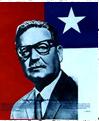 COMPAÑERO PRESIDENTE Dr. SALVADOR ALLENDE GOSSENS:  PRESENTE HOY Y SIEMPRE: 26 de Junio 2020
