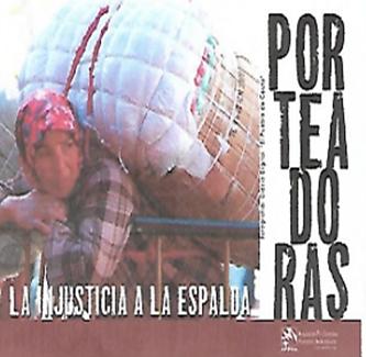 """La Gran traición al Pueblo Saharaui/ """"El feminismo y la violencia irracional del sistema capitalista hacia las mujeres""""."""