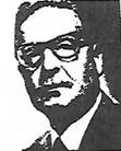 Carta a Camarada Hugo Moreno Peralta