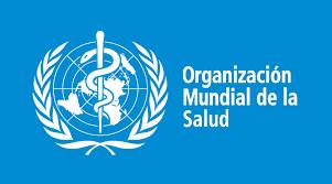 OMS/ONU suspende la tercera vacuna/refuerzo por dos meses su aplicación en Estados Unidos, Canadá y el mundo. ¿Por qué en Chile se la sigue aplicando? ¿Por priorizar el negocio?