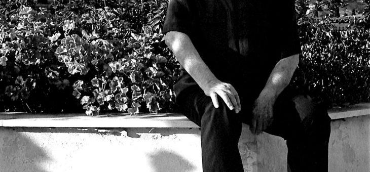 La muerte física del maestro  Mikis Theodorakis y un recuerdo de su paso por la Argentina de los 70.