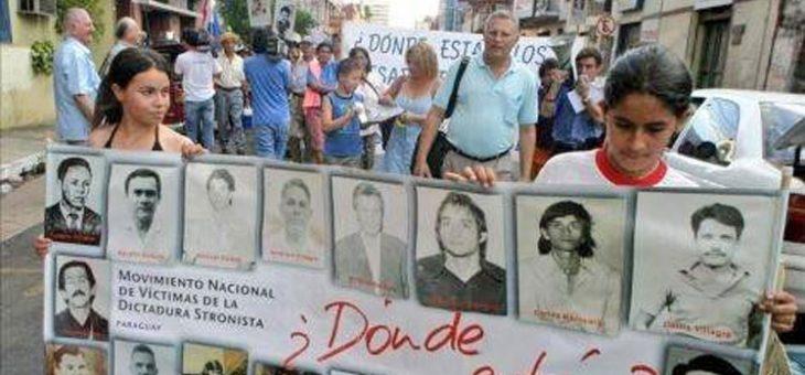 """América Latina: en el """"nuevo orden mundial"""" del sistema capitalista salvaje."""